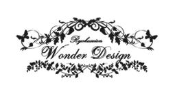 Wonder Design